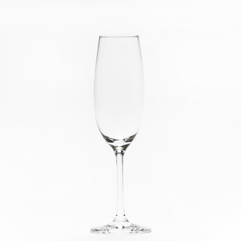 Gobelet tapas blanc (par 6)